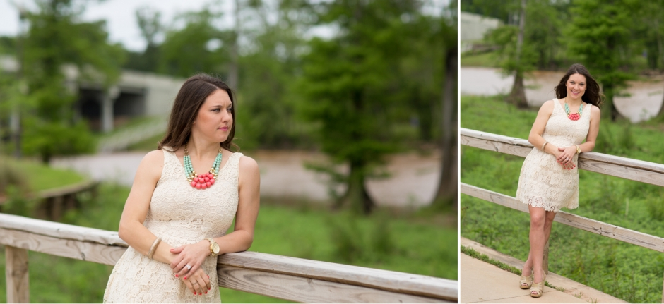 southern_couture_weddings